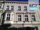 Luxusní 2+kk ve středu města v Plzni