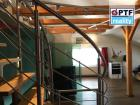 Moderní nadstandardní dům 8+kk v Hlubočince