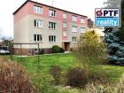 Pronájem bytu 3+1 v Plzni na Slovanech