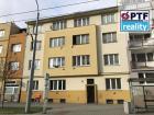 Pronájem skladového prostoru, Plzeň - Doubravka