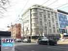Pronájem pěkného bytu 2+1 v centru Plzně
